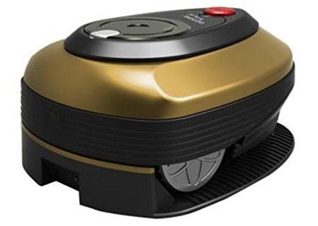 LV-Robot 200m Virutal Wire/Robot Mower