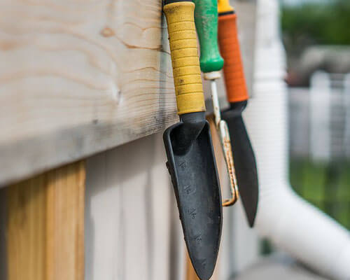 20 Most Essential Gardening Tools You Should Have The Complete List