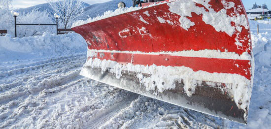 best snow plow buying guide