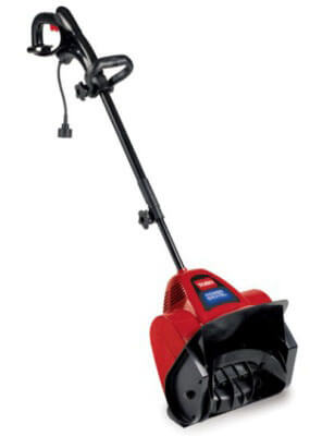 Toro Power Shovel (38361)