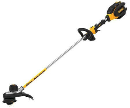 Dewalt DCST990H1 Lithium Ion String Trimmer