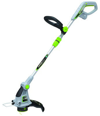 Earthwise ST00115 Corded String Trimmer