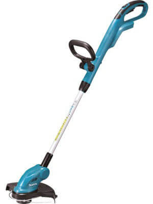 Makita XRU02Z Lithium-Ion Cordless String Trimmer