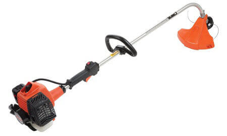 Tanaka TCG22EAP2SLB - the best gas weed wacker