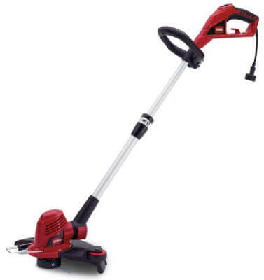 Toro 51480 Corded Electric String Trimmer/Edger
