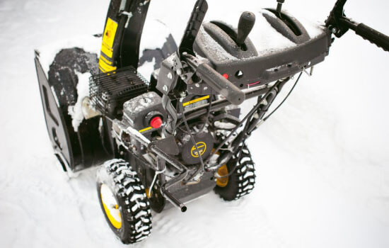 Best Snow Blower How Amp What To Choose 2018 Guide Faqs