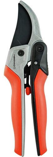 Corona RP 4224D RatchetCUT Anvil Pruner