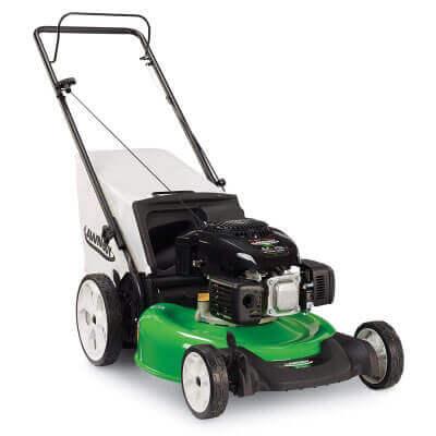Lawn-Boy 17730 Lawn Mower
