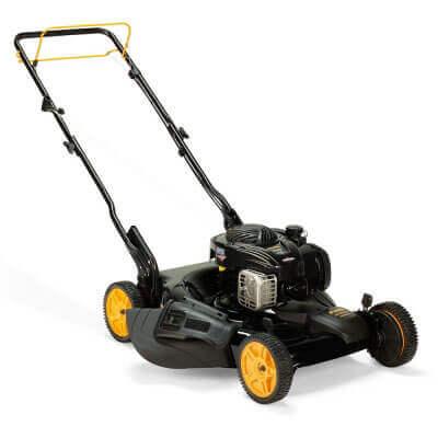 Poulan Pro PR500Y22P Walk Behind Push Mower