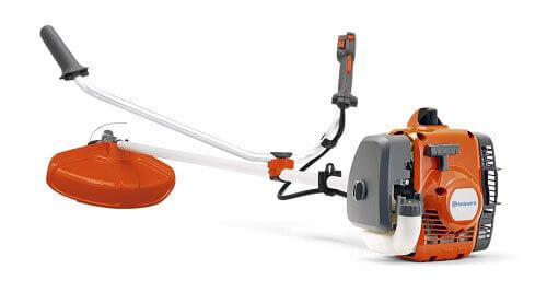 Husqvarna 129R Brush Cutter