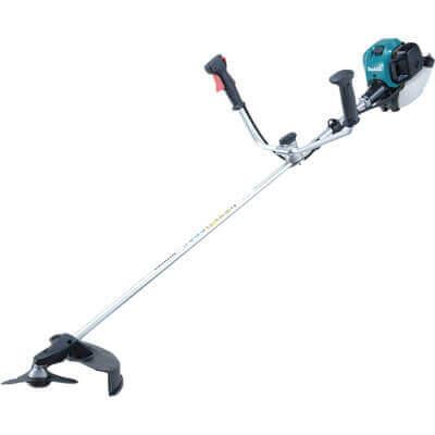 Makita EM2650UH Brush Cutter