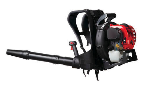 Craftsman BP410 Backpack Leaf Blower