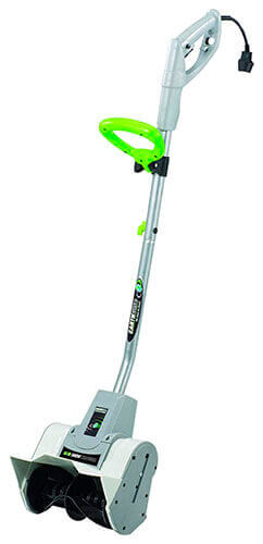Earthwise SN70010 Electric Snow Shovel