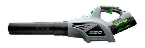Ego Power+ LB4800 Cordless Battery-Powered Leaf Blower