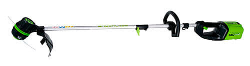 Greenworks ST80L210 Cordless String Trimmer
