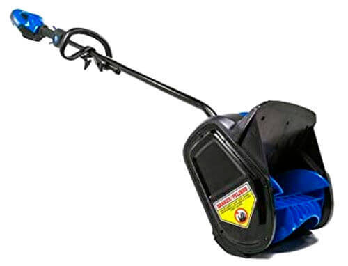 Kobalt KSS 2540A-06 Electric Snow Shovel