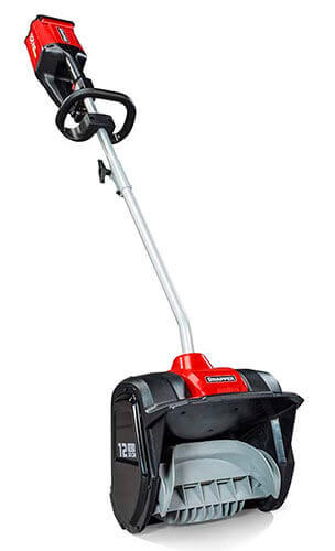 Snapper SXDSS82K Electric Snow Shovel