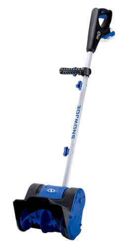 Snow Joe 24V-SS10 Electric Snow Shovel