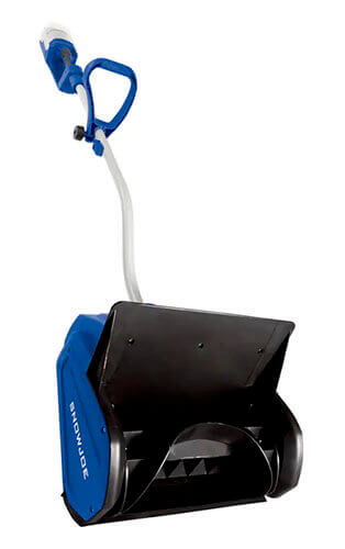 Snow Joe iON13SS Electric Snow Shovel