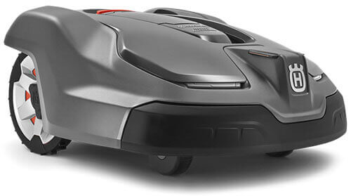 Husqvarna 430XH Robotic Lawn Mowers