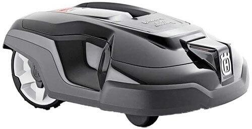 Husqvarna Automower 310 Robotic Lawn Mower