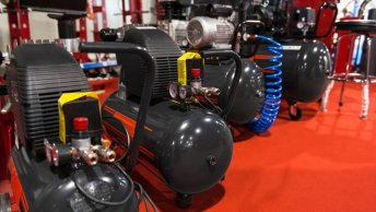 best air compressors for home use