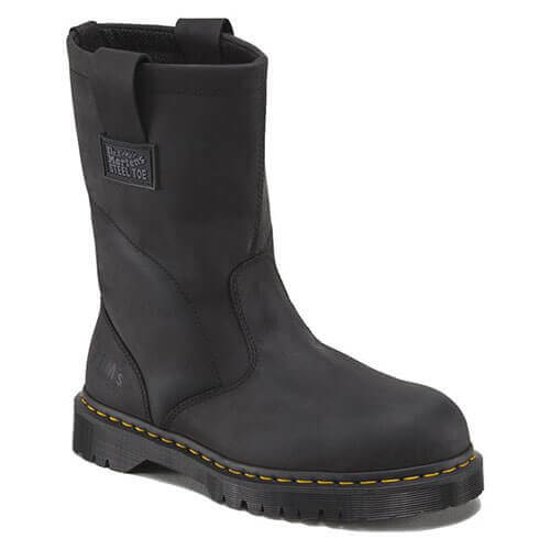 Dr. Martens Icon 2295 ST Industry Safety Boots