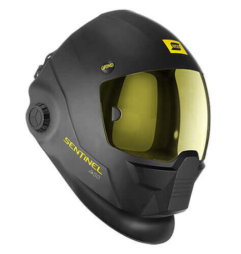 ESAB Sentinel A50 Ergonomic Welding Helmet