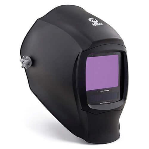 Miller Digital Infinity 280045 Welding Helmet